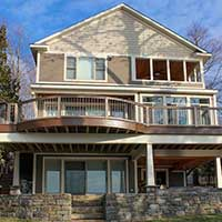 Gallery | Williams & Williams Designers INC | Glens Falls, NY